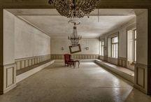 light & interior