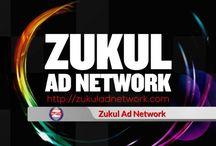 Zukul