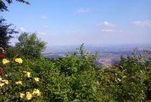 My town Brescia