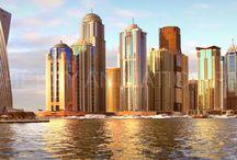 3D Walkthrough In UAE | 3D Interior Rendering In UAE / Cheesy Studio offering services like 3D Architectural Rendering In UAE, 3D Walkthrough In UAE, 3D Interior Rendering In UAE, 3D Interior Design In UAE, Dubai, Abu Dhabi, Jordan, Kuwait, Qatar.  http://www.thecheesyanimation.com/3D-Walkthrough-UAE.html