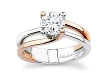 Engagement ring etc
