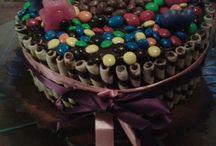 bday*cake