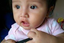 Baby Khayla