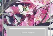 Life Style By Ang Blog / Post on my blog