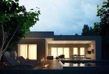 casas/fachada