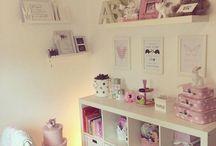 Alice' s Room