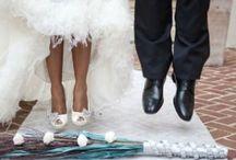 Wedding Pics I love!