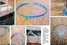 Home talk Projects / More Home DIY Projects for the house