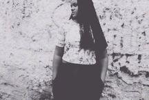 Minhas fotos / Fotos tiradas por mim.