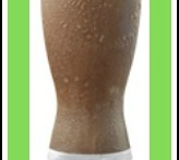 Shakeology / by Angela Brown