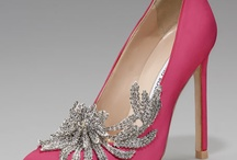 Shoes I wish I could wear to work