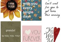 Free Printables / Free Printables, calendars, vintage labels, blog planners, blogging tasks, inspirational printables