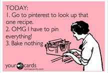 it HAPPENS!!!! / ABOUT PINTEREST AND OTHER FUNNY SITUATIONS.... / by Vidusha Mehta