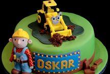 dorty - Bořek
