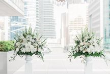 Sep 2019 Church decor inspirations