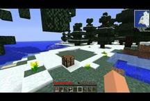 Minecraft Tekkit