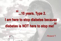 What Motivates You? / by Diabetes MN