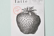 {cool brands} / design - branding - packaging - brands