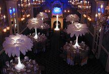 Dream Wedding.  / .. Maybe, Someday..  / by Lin Da