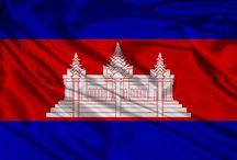 Cambodia / Tourism in Cambodia