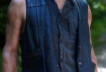 Daryl Dixon❤
