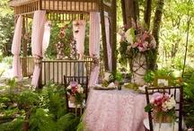 Home, sweet home / Wohnliches, Dekoratives, Schönes . . .   Homely, Decorative, Beautiful. . .