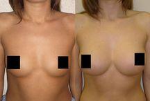 Красивая грудь от Bust Countouring Cream / Девушки которые уже достигли больших результатов