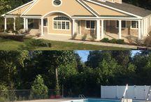 Hudson Valley Real Estate