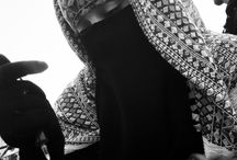 Maroko  foto Tomas Kala