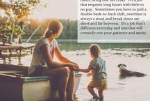 Kids-Family-Home