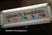 Speech Apps/Technology / by Sarah Ramsden