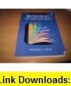 book pdf