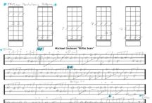 Online Bass Lessons / Screenshots, lessons and random posts from my online bass lessons.  Let me know if you would like to schedule a free webcam bass lesson?  www.jeffrey-thomas.com