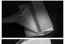 aerei di carta