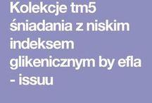 niski indeks glikemuczny