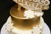 Wedding Vegas