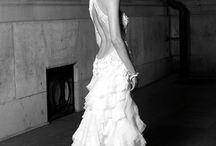 Wedding / by Leslie Mahmarian