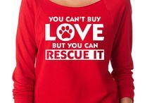 SignatureTshirts Red 'You Can't Buy Love' Raglan Tee