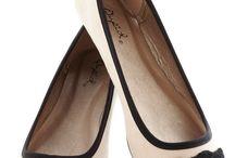 ...zapatos...:)