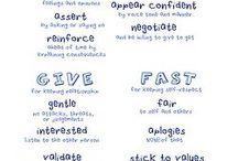 DBT Interpersonal effectiveness skills: DEARMAN, GIVE, FAST, interpersonal effectivenes