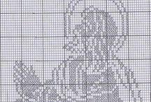 Crochet Religiosos
