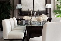 Home -Room designs/furniture/set-ups