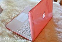 Laptopuri8