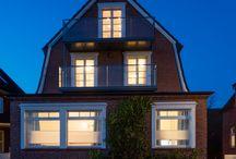 Möblierte Apartments auf Juist / Möbliert Wohnen auf Zeit: Eingerichtete Apartments auf Juist mieten. Wenn Sie ein A_Part_Time Apartment auf Juist mieten, wohnen Sie in absoluter Bestlage.