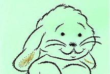 moje kartki - Wielkanoc / Easter cards / kartki ręcznie robione / handmade