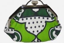 Kanga Crafts