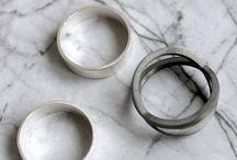 hvisk / Copenhagen · Jewellery · hvisk stylist · design