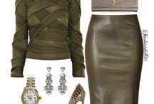 Mode zum Nachnähen