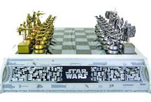 <<<Starwars>>> Table Games