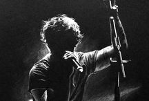 Ed Sheeran ☁️